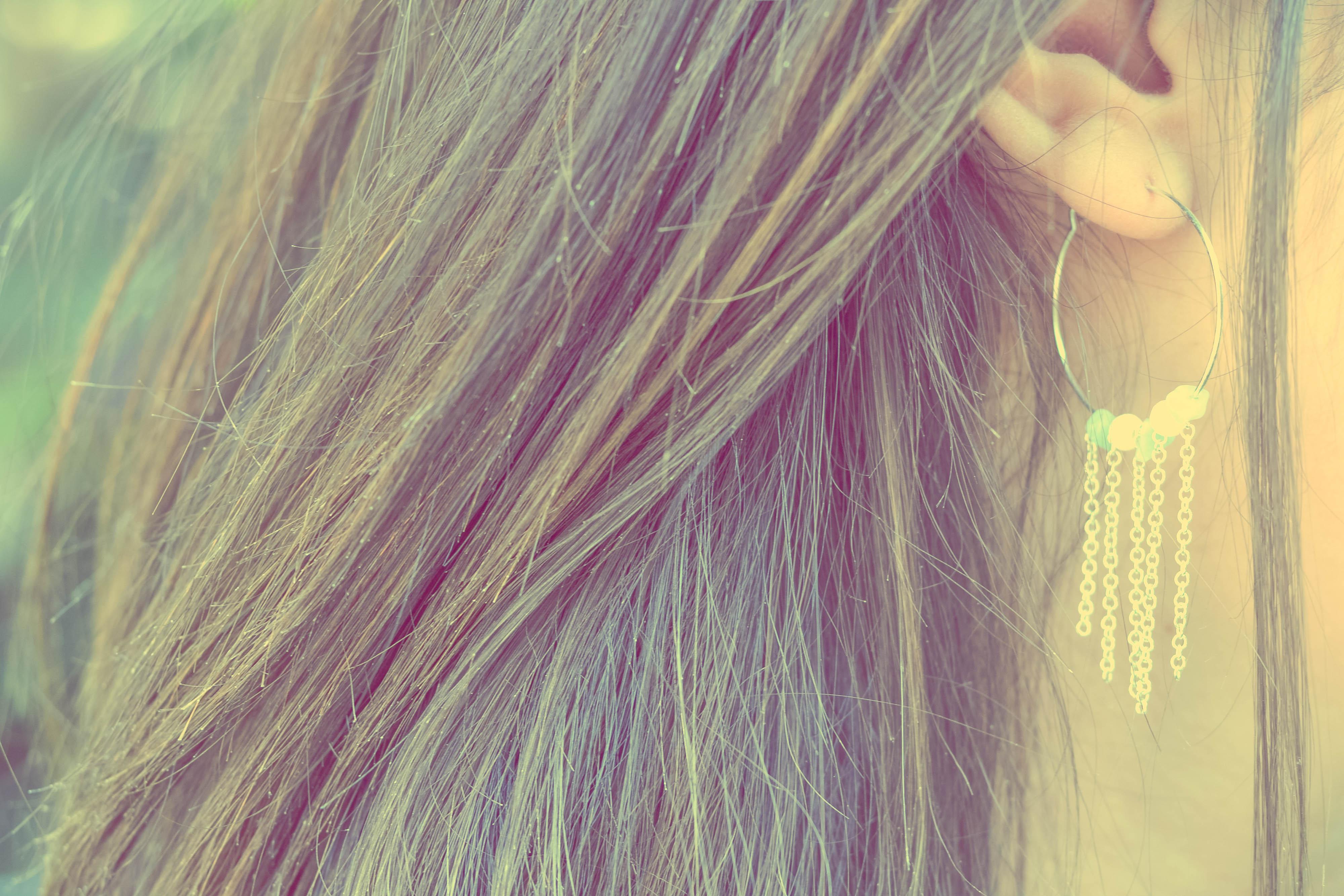 Boucles d'oreilles_