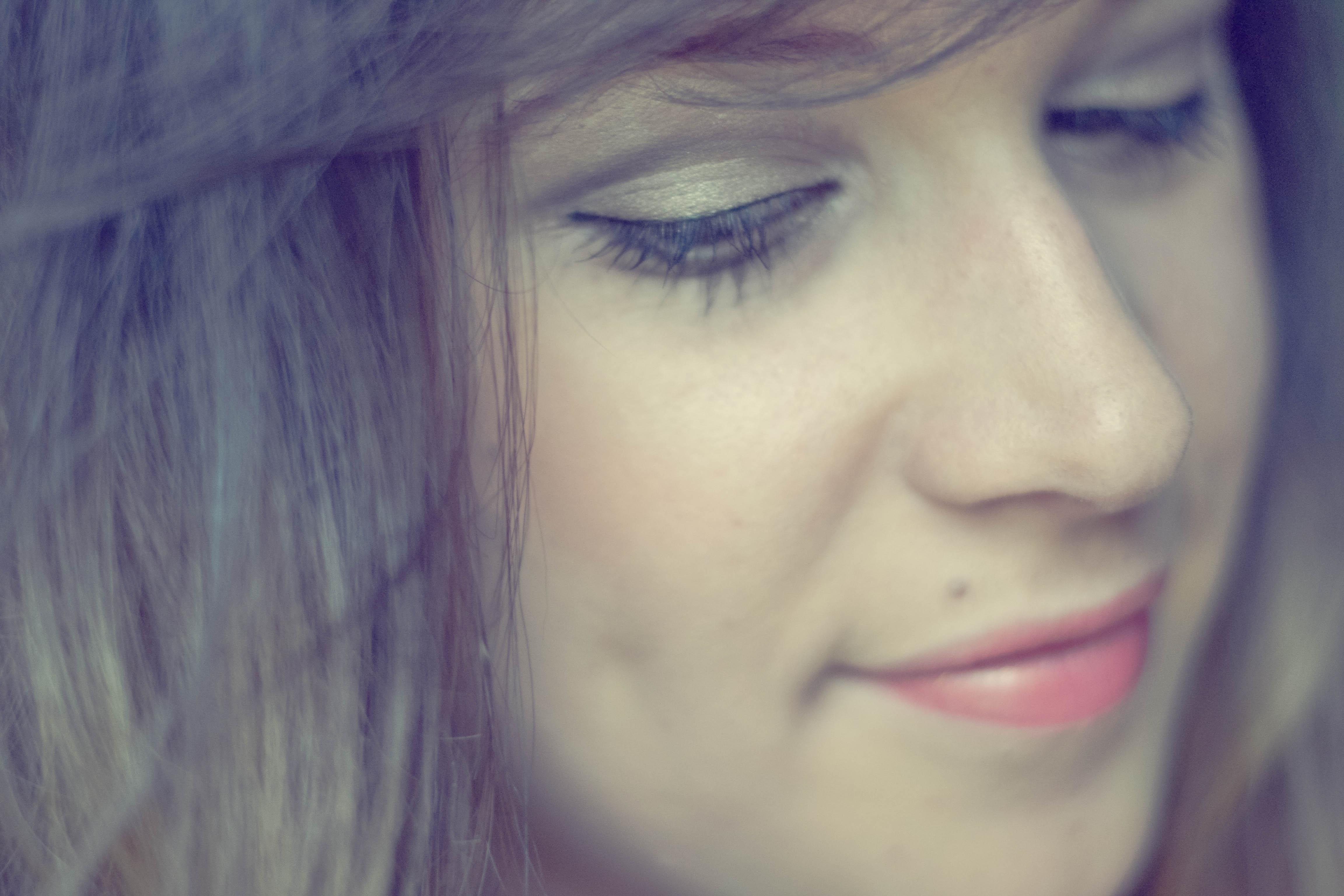 maquillage eye liner ELF