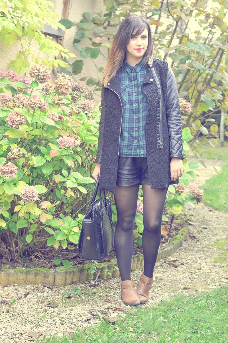 tenue-chemisecarreaux-1