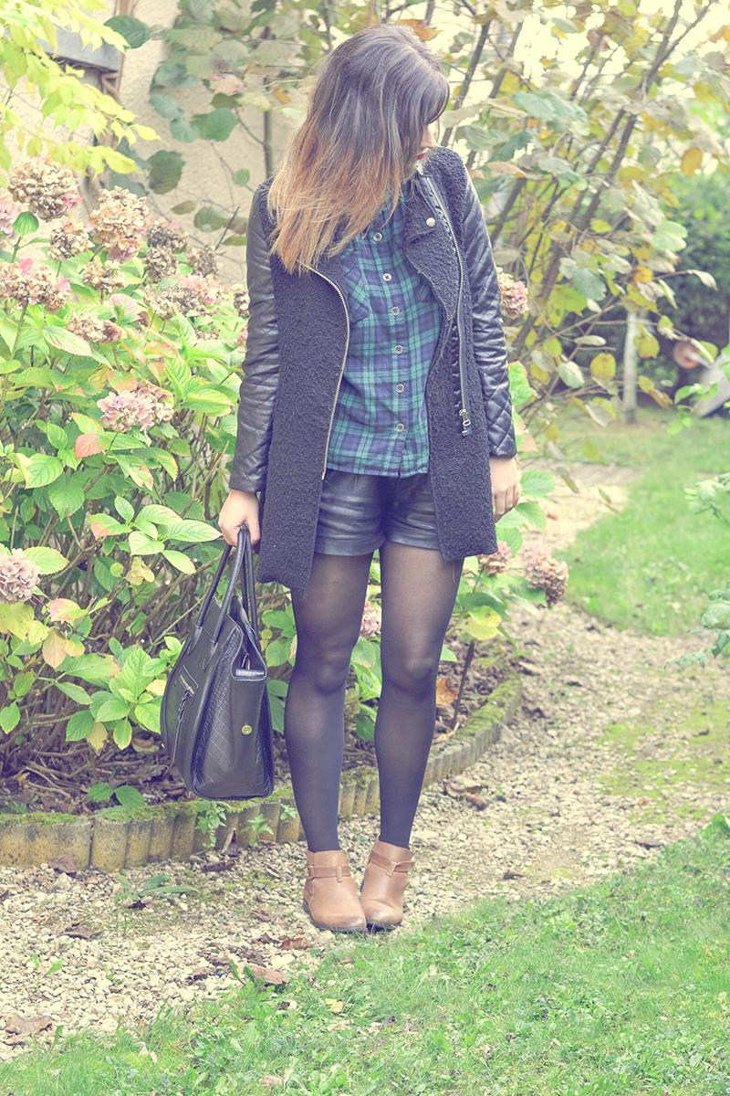 tenue-chemisecarreaux-3