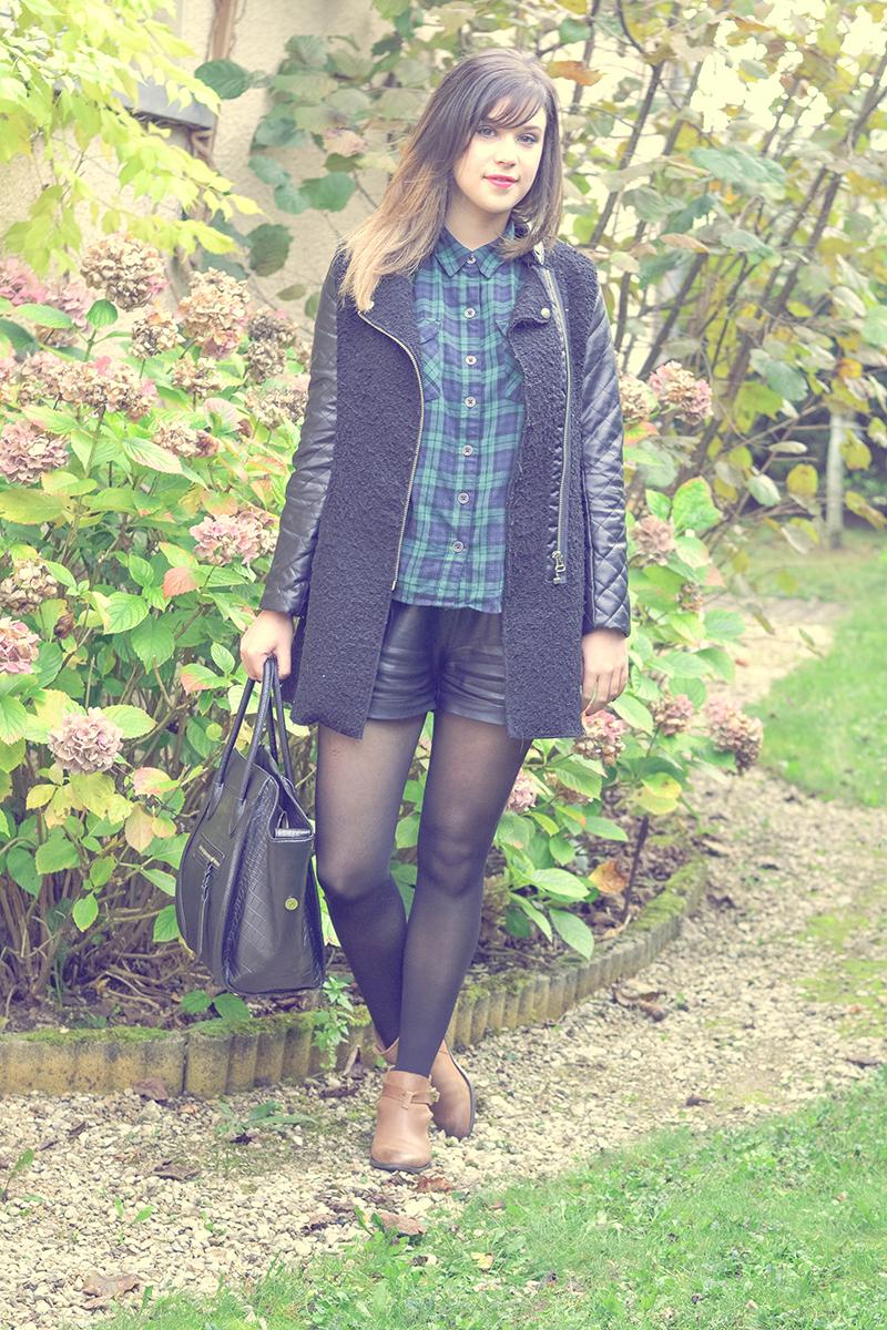 tenue-chemisecarreaux-4