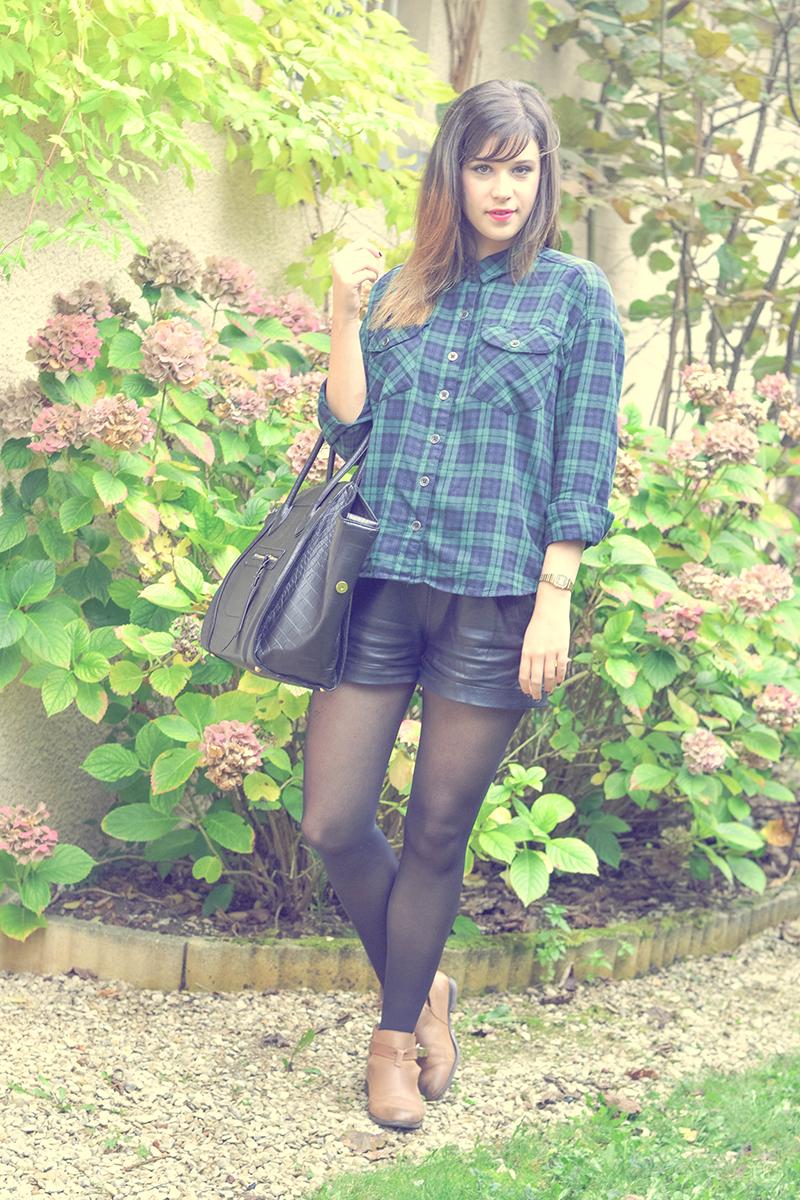 tenue-chemisecarreaux-5