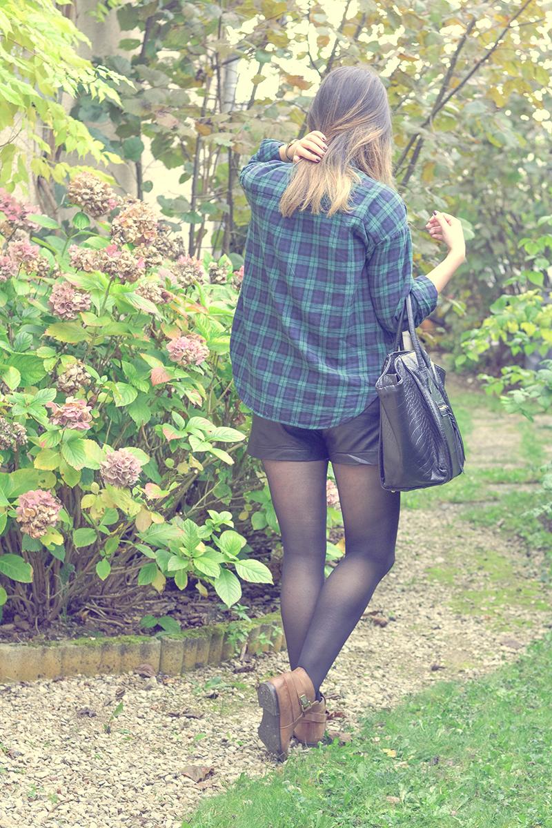 tenue-chemisecarreaux-6