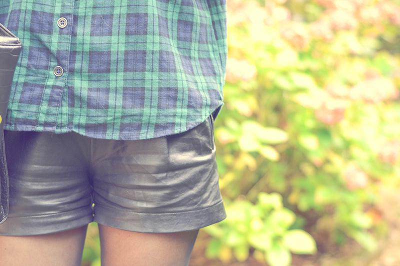 tenue-chemisecarreaux-9