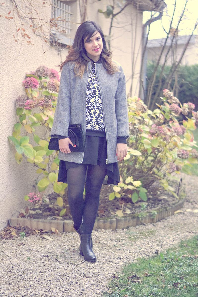 tenue-gris-3