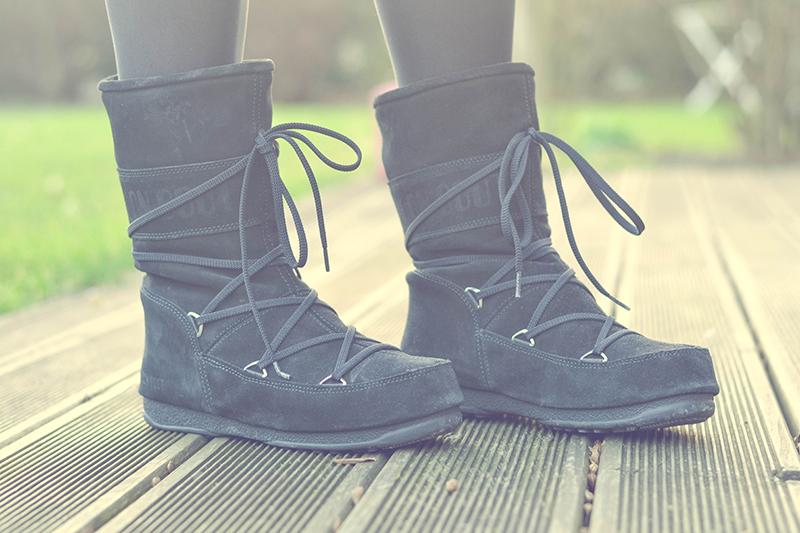 moon-boot-2