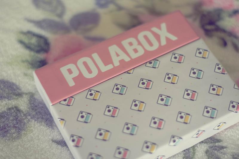 polabox1