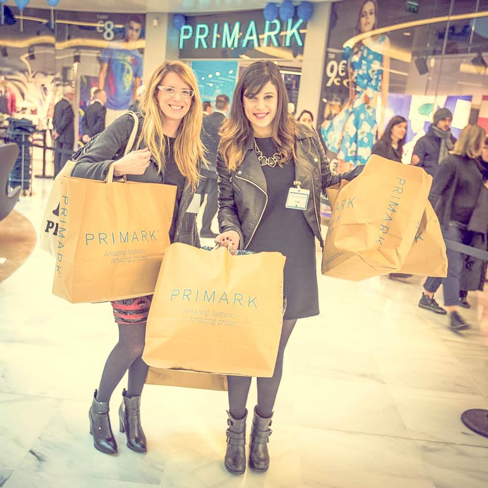 primark-4