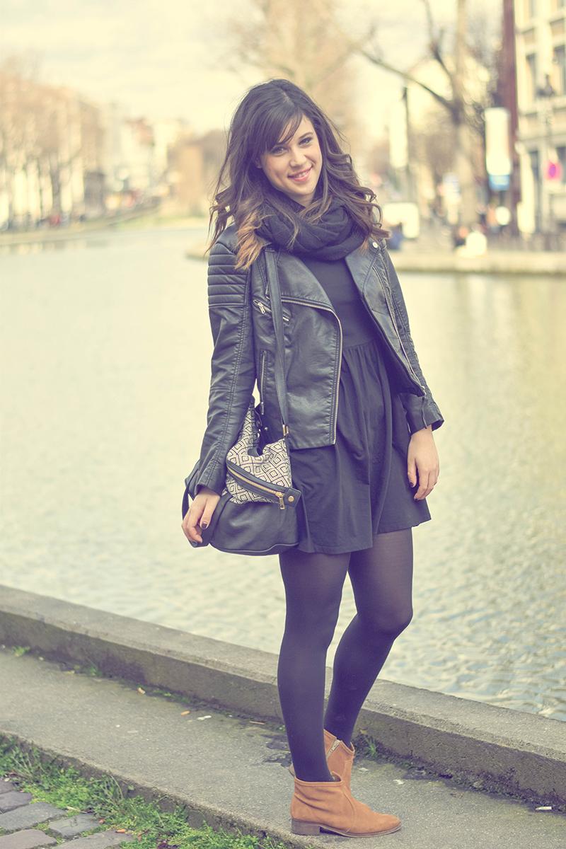 look-robe-noire-1