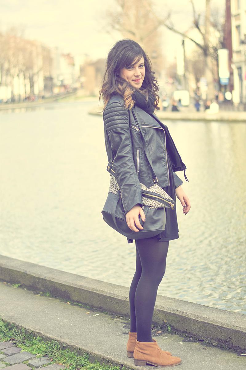 look-robe-noire-17