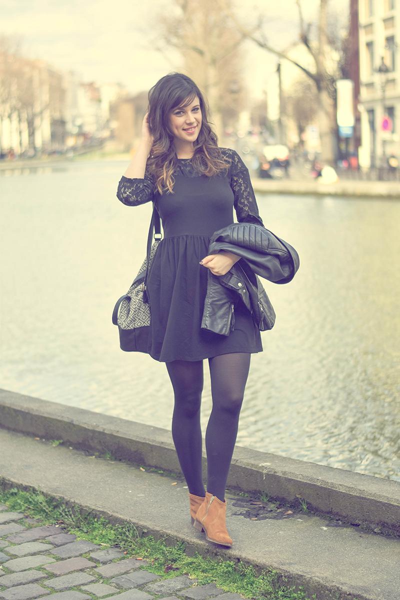 look-robe-noire-2
