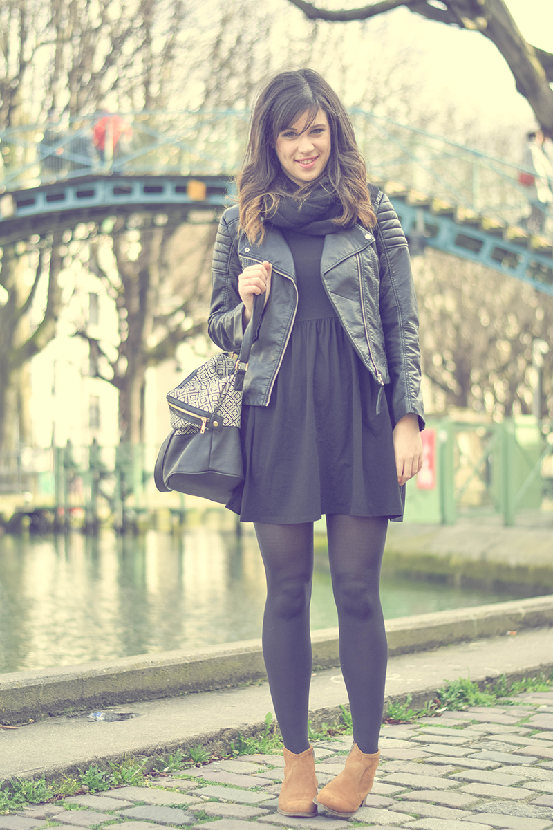look-robe-noire-6