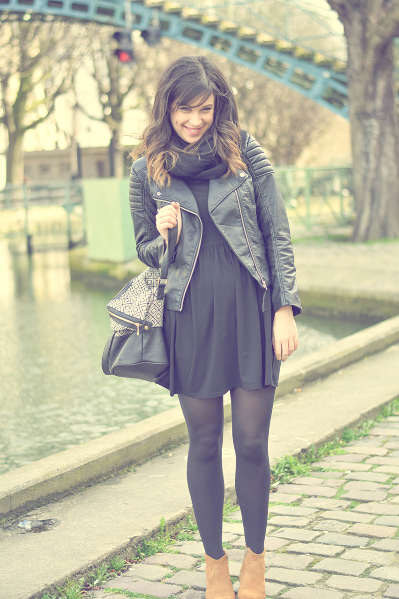 look-robe-noire-7