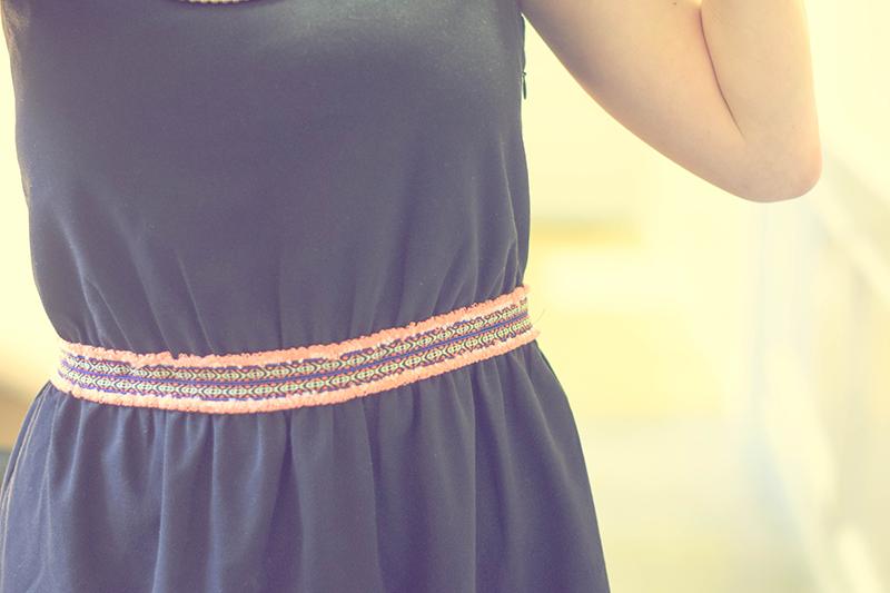 robe-atelier-pauline-1