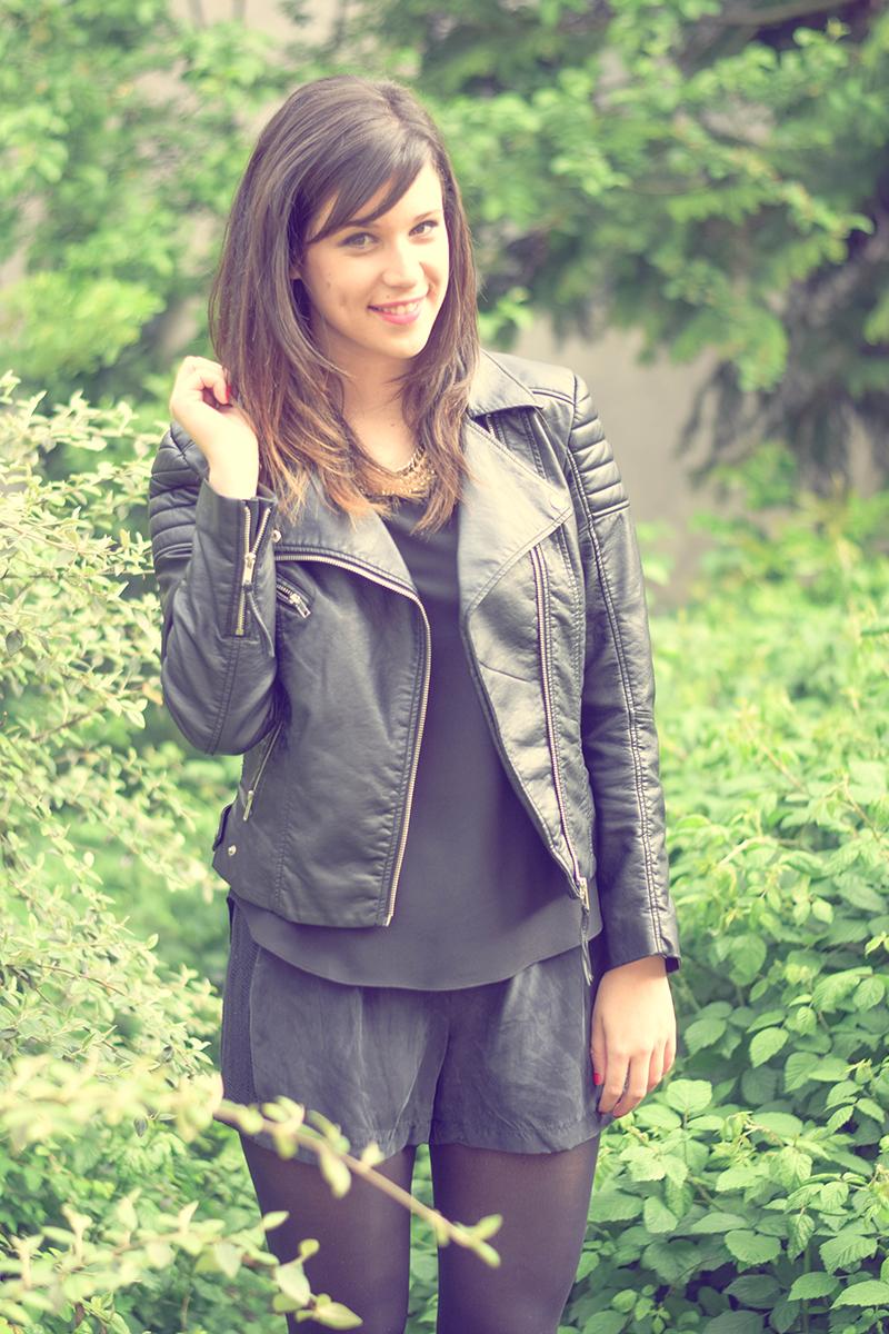 look-noir-1