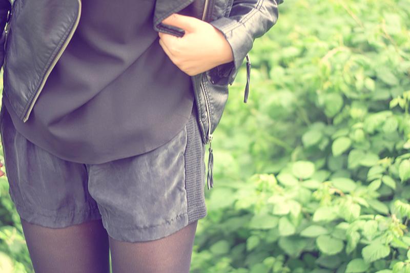look-noir-2