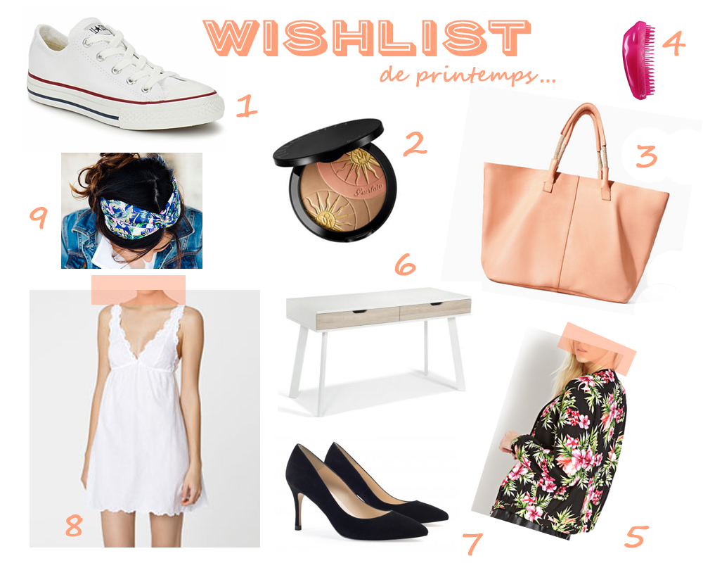 wishlist-de-printemps