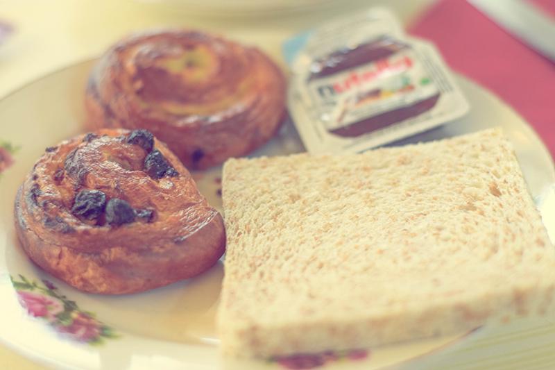 petit-dejeuner-thalasseo