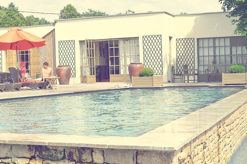 piscine-thalasseo-1