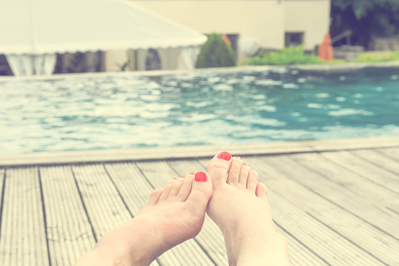 piscine-thalasseo