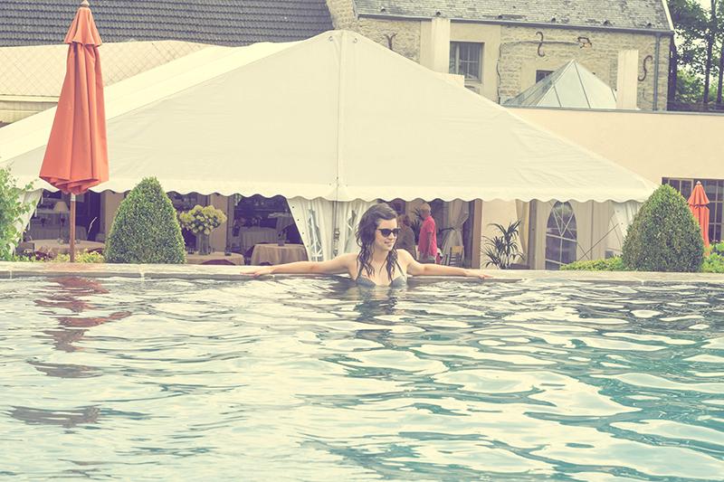 thalasseo-piscine1