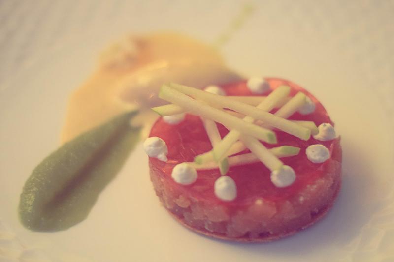 thalasseo-repas
