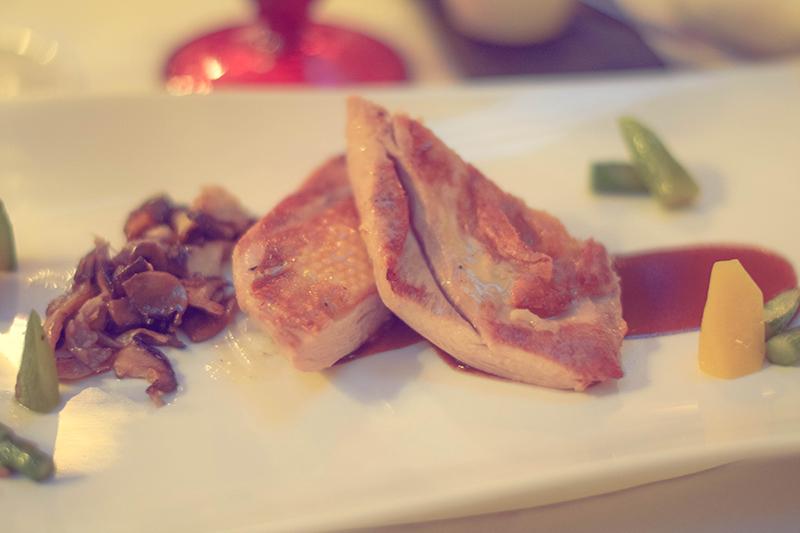 thalasseo-repas2
