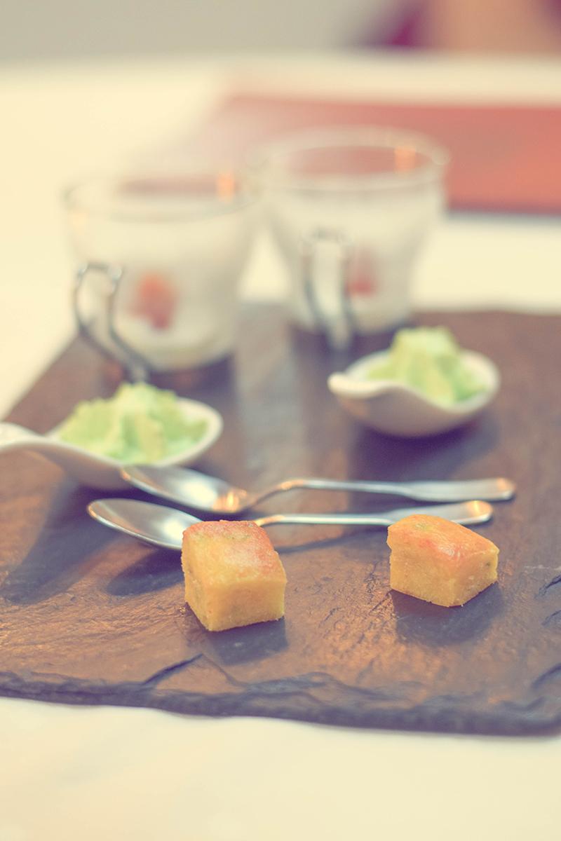 thalasseo-repas7