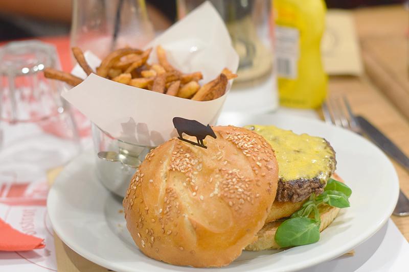 restaurant-bieh-1