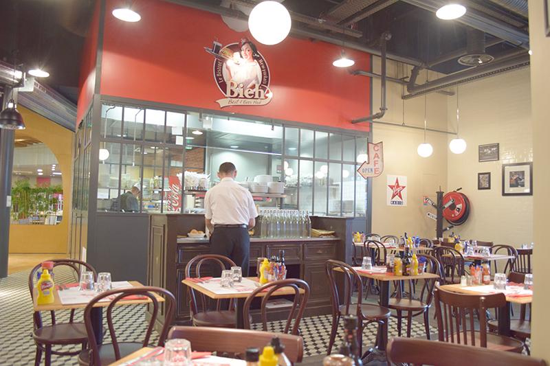 restaurant-bieh-4