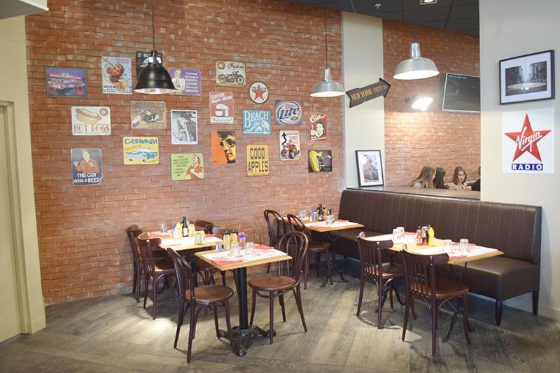 restaurant-bieh-5
