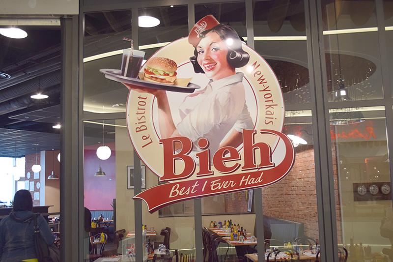 restaurant-bieh-6