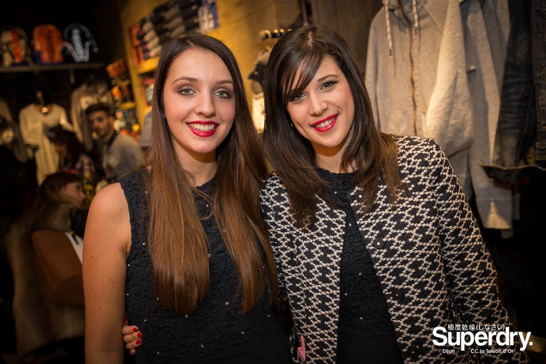 2014-11-19-Photos-Fashion-Party-Superdry-Dijon-CC-ToisondOr (1)