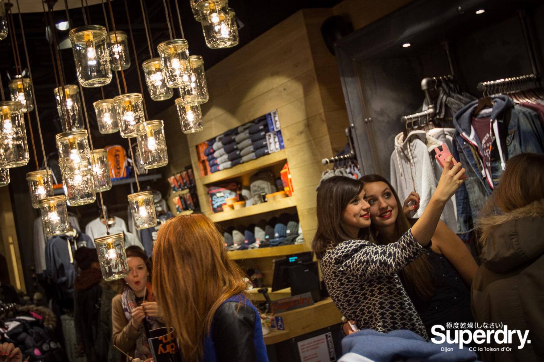 2014-11-19-Photos-Fashion-Party-Superdry-Dijon-CC-ToisondOr (10)