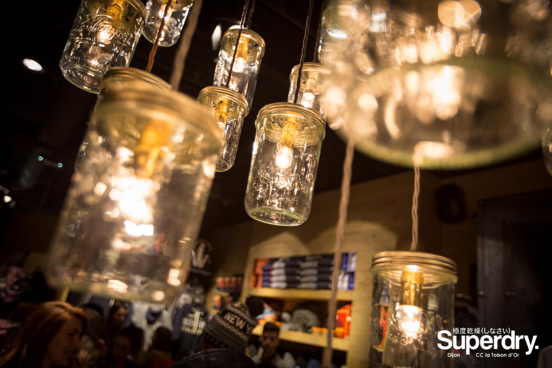 2014-11-19-Photos-Fashion-Party-Superdry-Dijon-CC-ToisondOr (12)