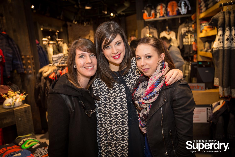 2014-11-19-Photos-Fashion-Party-Superdry-Dijon-CC-ToisondOr (13)