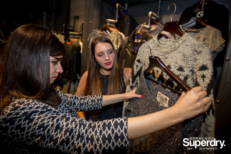 2014-11-19-Photos-Fashion-Party-Superdry-Dijon-CC-ToisondOr (19)