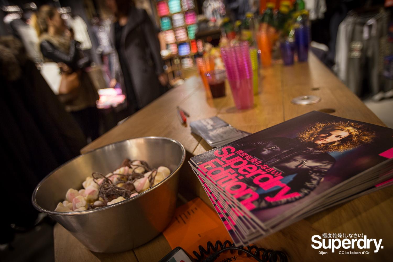 2014-11-19-Photos-Fashion-Party-Superdry-Dijon-CC-ToisondOr (2)