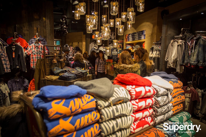 2014-11-19-Photos-Fashion-Party-Superdry-Dijon-CC-ToisondOr (23)