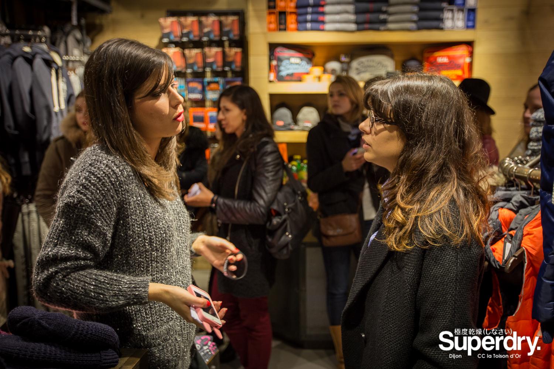 2014-11-19-Photos-Fashion-Party-Superdry-Dijon-CC-ToisondOr (27)