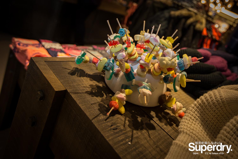 2014-11-19-Photos-Fashion-Party-Superdry-Dijon-CC-ToisondOr (3)