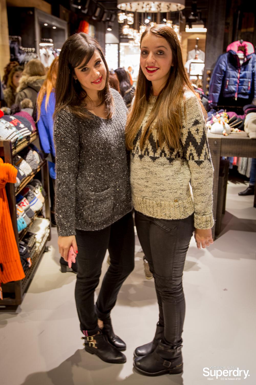 2014-11-19-Photos-Fashion-Party-Superdry-Dijon-CC-ToisondOr (34)