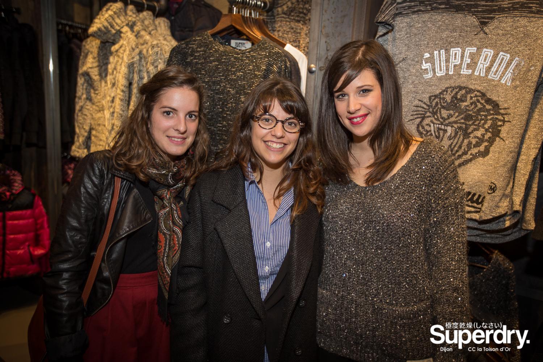 2014-11-19-Photos-Fashion-Party-Superdry-Dijon-CC-ToisondOr (35)