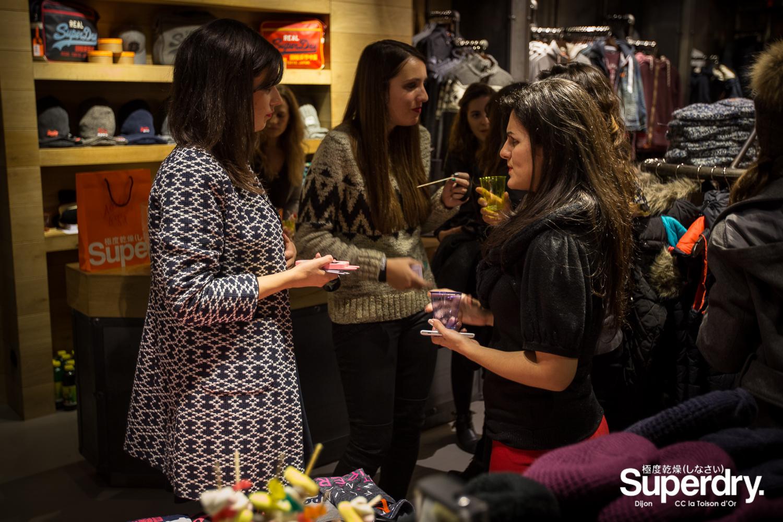2014-11-19-Photos-Fashion-Party-Superdry-Dijon-CC-ToisondOr (39)