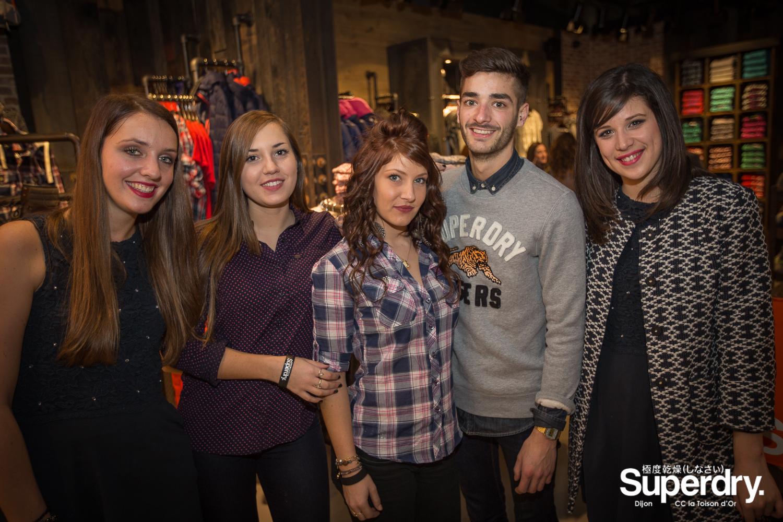2014-11-19-Photos-Fashion-Party-Superdry-Dijon-CC-ToisondOr (56)
