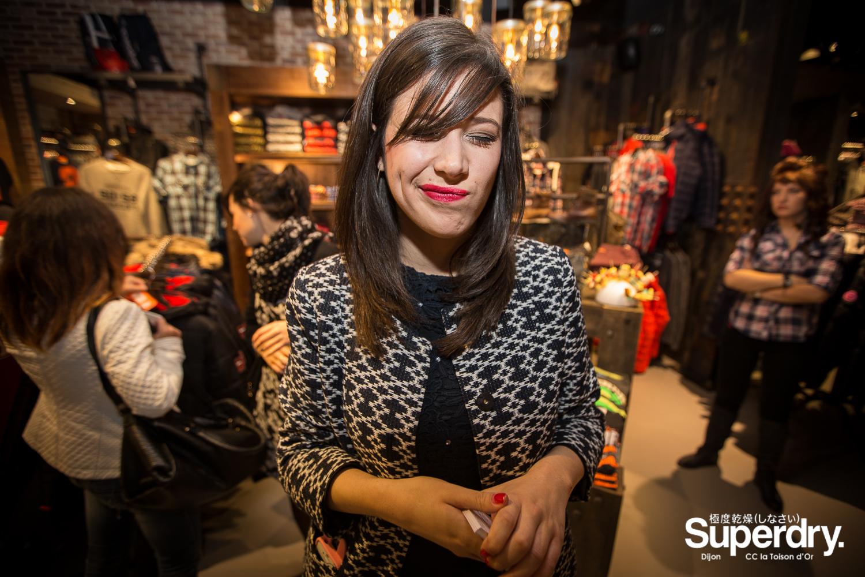 2014-11-19-Photos-Fashion-Party-Superdry-Dijon-CC-ToisondOr (6)