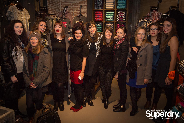 2014-11-19-Photos-Fashion-Party-Superdry-Dijon-CC-ToisondOr (66)