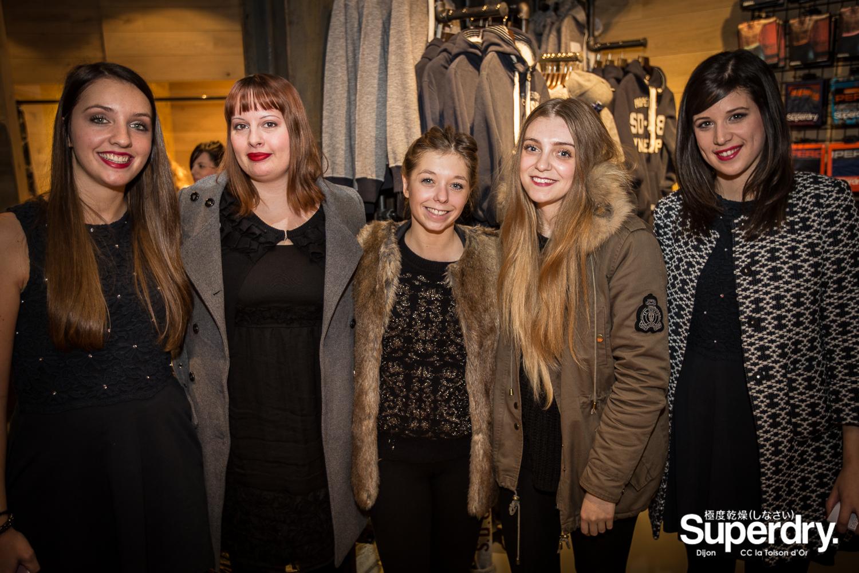 2014-11-19-Photos-Fashion-Party-Superdry-Dijon-CC-ToisondOr (7)