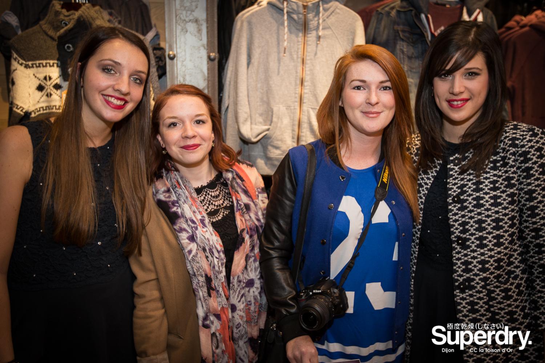 2014-11-19-Photos-Fashion-Party-Superdry-Dijon-CC-ToisondOr (8)