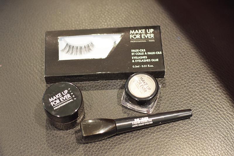 make-up-forever-10